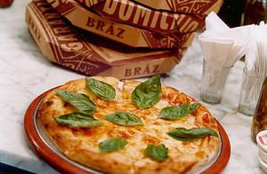 braz_pizza
