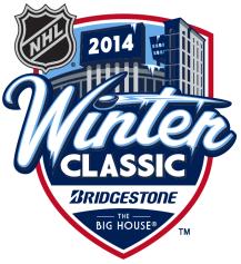 2014-NHL-Winter-Classic-Logo