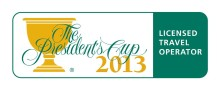 logo-presidents-cup