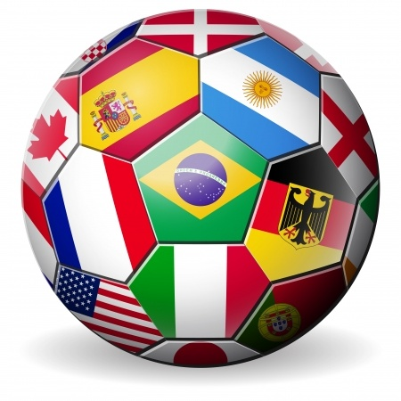 soccer world cup - photo #43