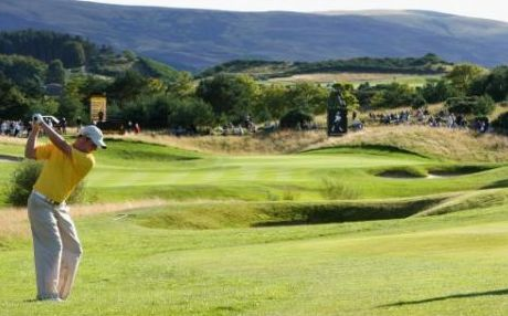 PGA_Centenary_Course_at_Gleneagles