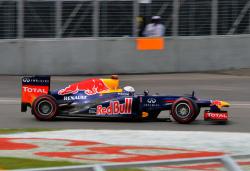 All About the Circuit Gilles Villeneuve