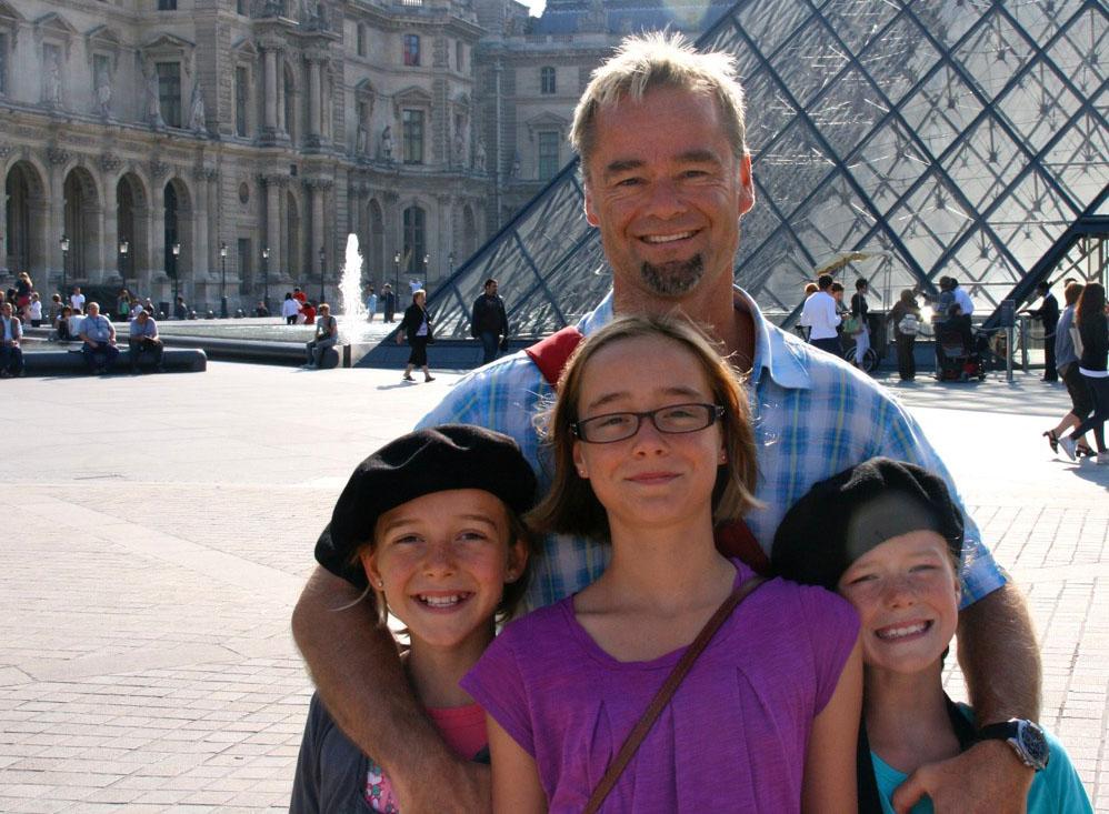Duane family