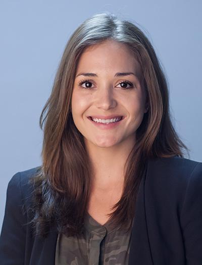 Andrea Costa Lima