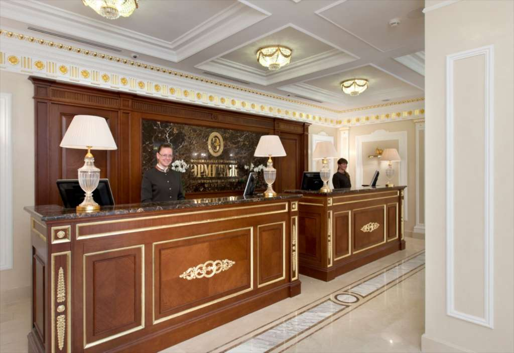 03.-The-State-Hermitage-Official-Hotel-Guest-Services