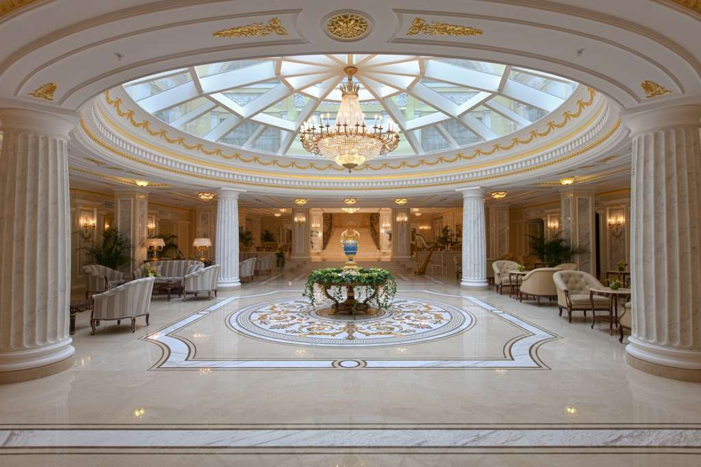 04.-The-State-Hermitage-Official-Hotel-Lobby-Central