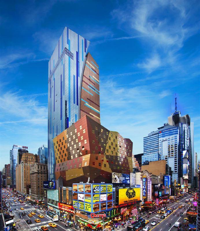 Westin-New-York-exterior