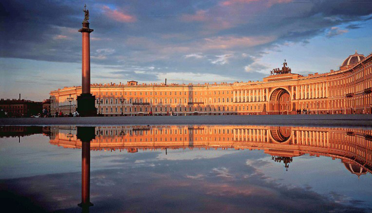 moscow travel guide download