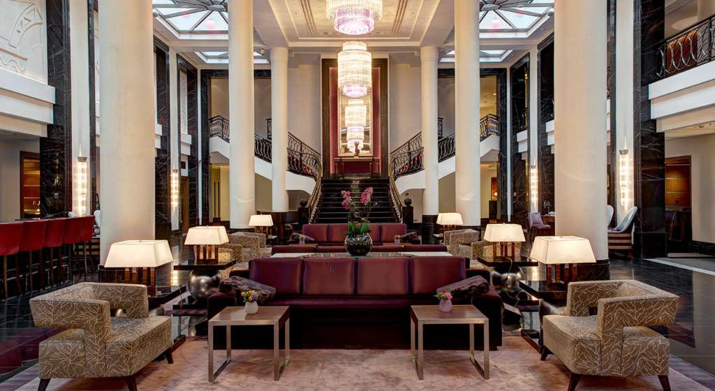lobby-4