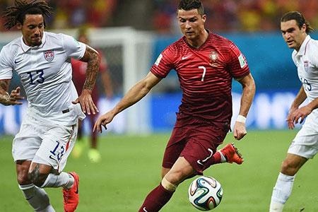 worldcupsemifinal-image