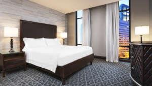 hotel ivy minneapolis guestroom 2