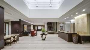 hotel ivy minneapolis lobby 2