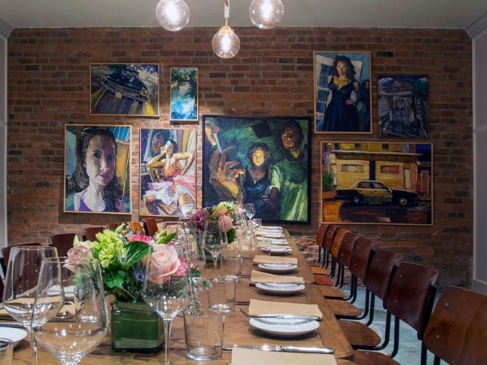 2-Private-Dining-1600x1200-c-default