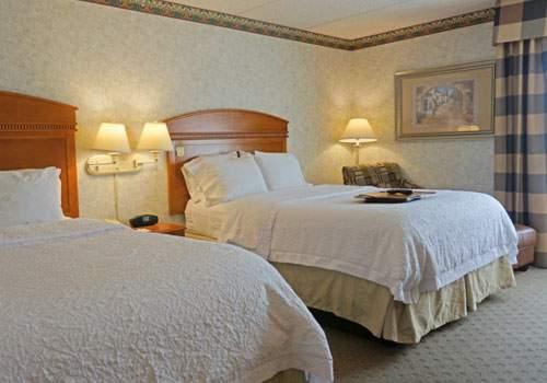 2-queen-beds