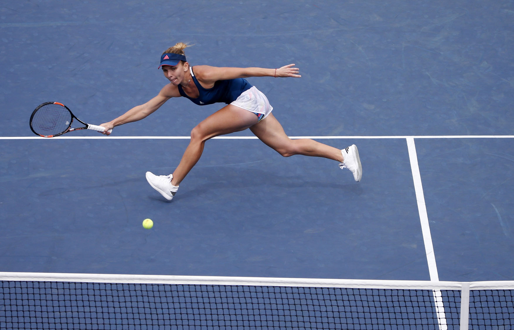 2018 Us Open Tennis Travel Package Rates