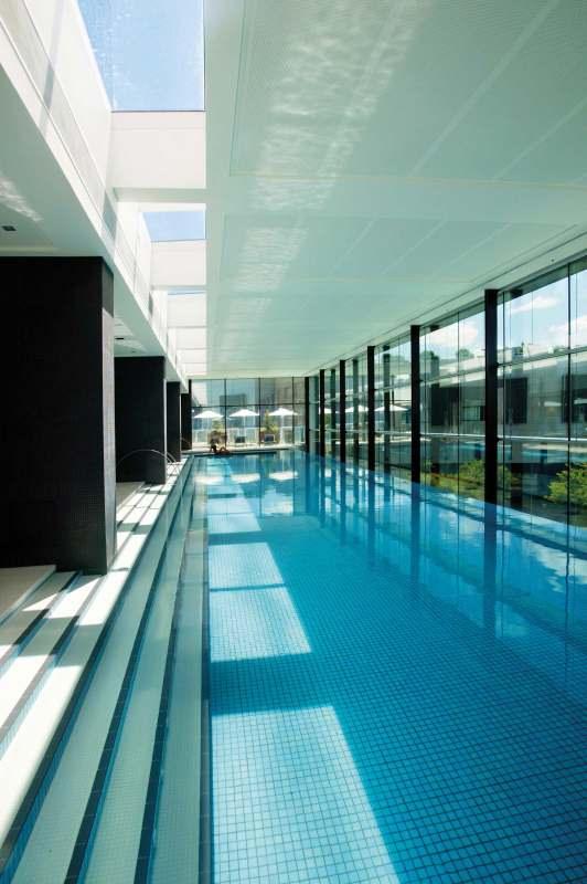cph-pool_01