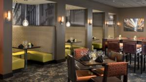 DoubleTree Suites Minneapolis Lot 57