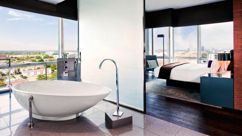 e-wow-bathroom