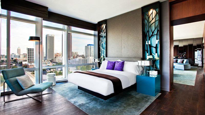 e-wow-bedroom