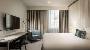 Doubletree Room