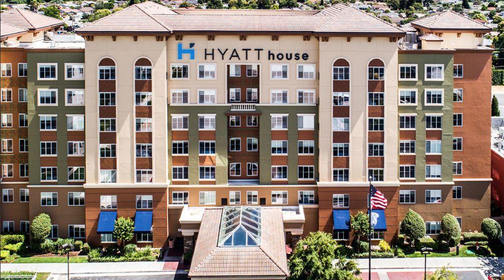 Hyatt-House-0