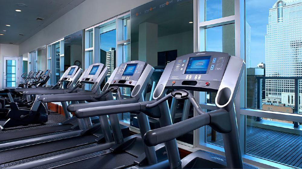 Hyatt-Regency-Calgary-P045-Fitness.adapt.16x9.1280.720