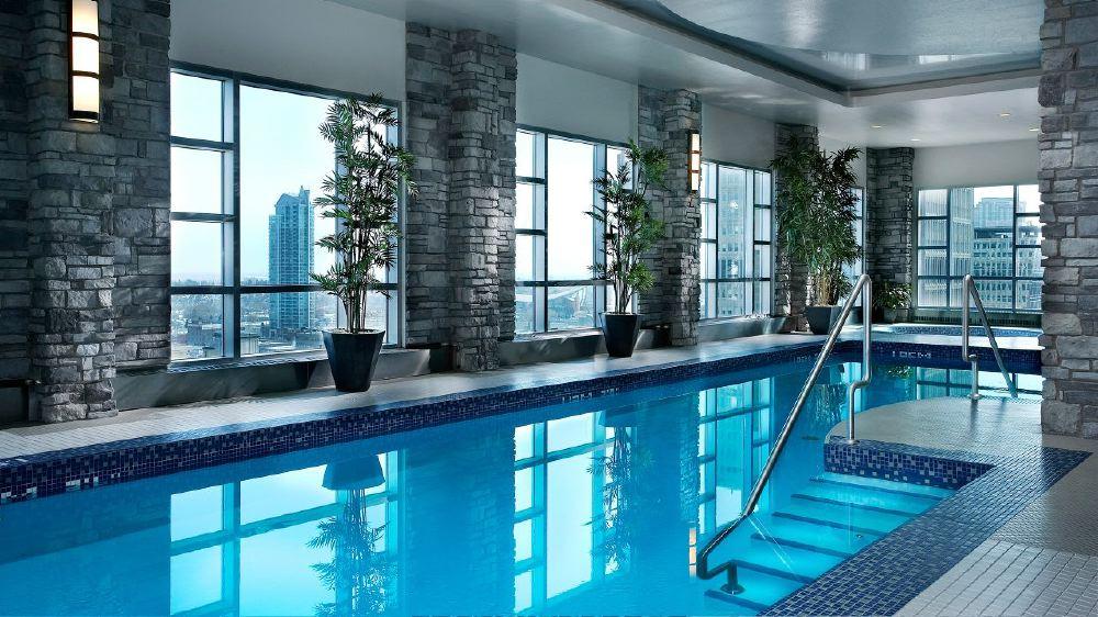 Hyatt-Regency-Calgary-P094-Pool.adapt.16x9.1280.720
