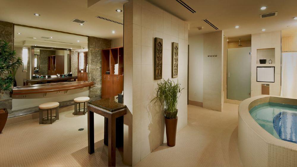 Hyatt-Regency-Calgary-P184-Stillwater-Spa-Treatment-Rooms.adapt.16x9.1280.720