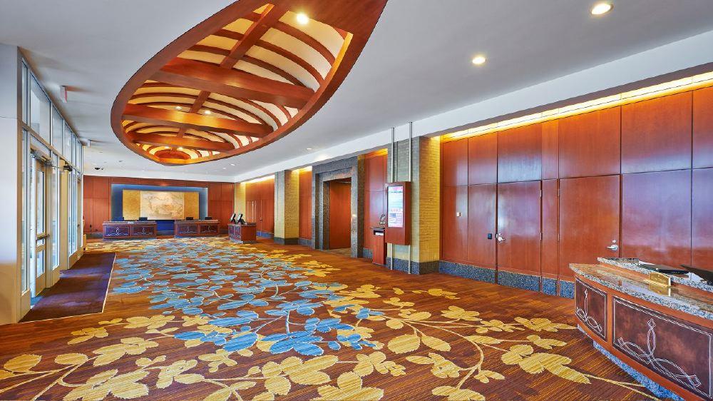 Hyatt-Regency-Calgary-P208-Lobby.adapt.16x9.1280.720