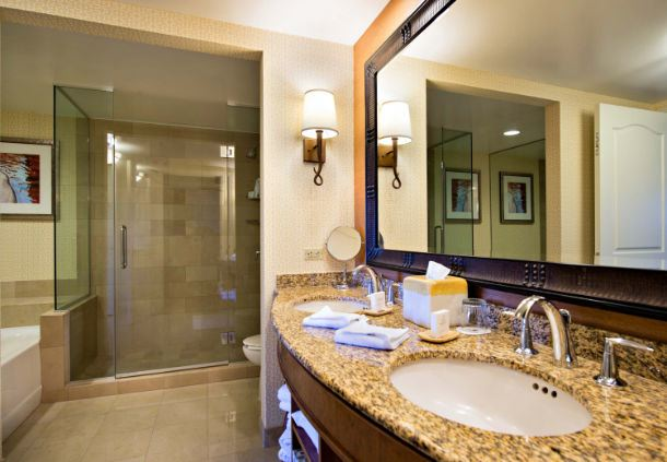 jw-marriott-bathroom