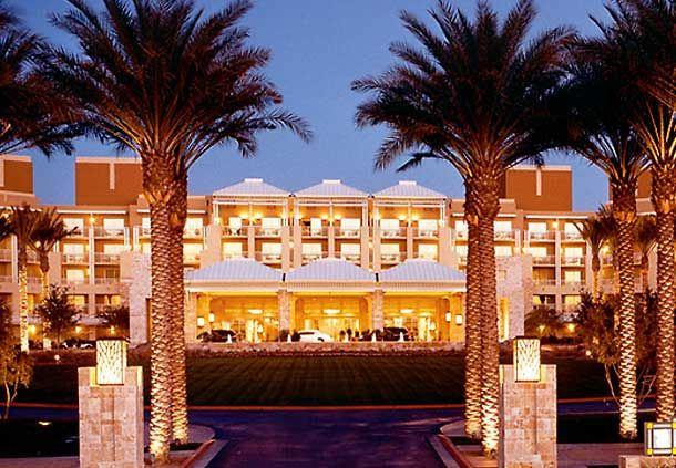 jw-marriott-hotel-front