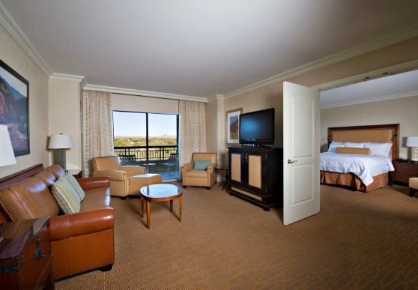jw-marriott-room-2