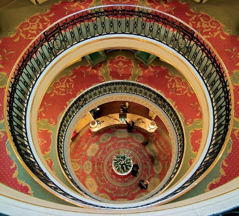 lobby-looking-down
