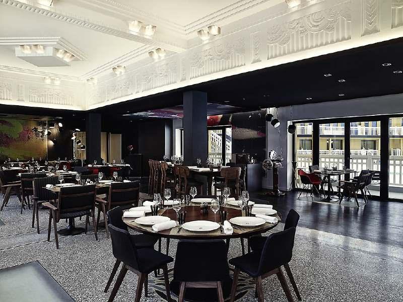 molitor-restaurant