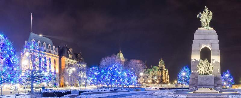 Ottawa_War_Memorial_full