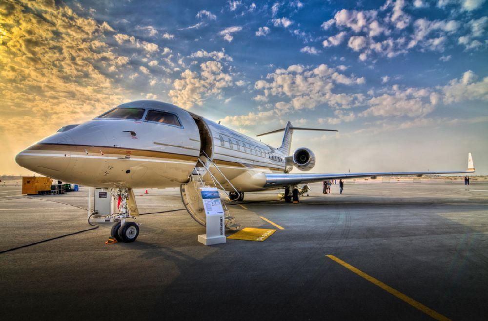 Private-Jet-Dental-Holidays