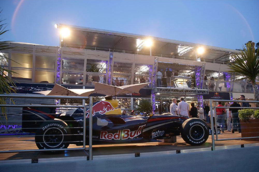 Red-Bull-F1-Monaco-Energy-Station-1600x1200-1