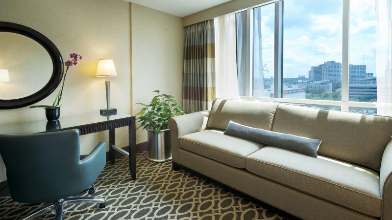 room-cityview