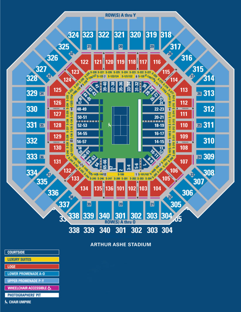 arthur_ashe_stadium-seating-chart93-901