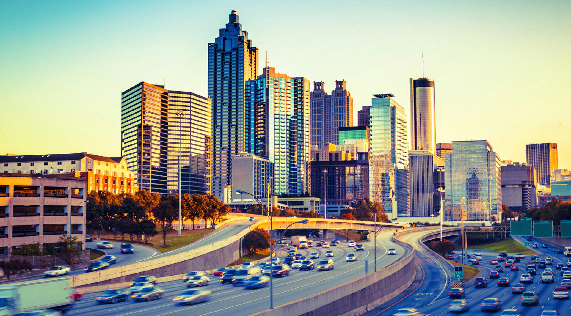 hotels in atlanta for the 2019 super bowl