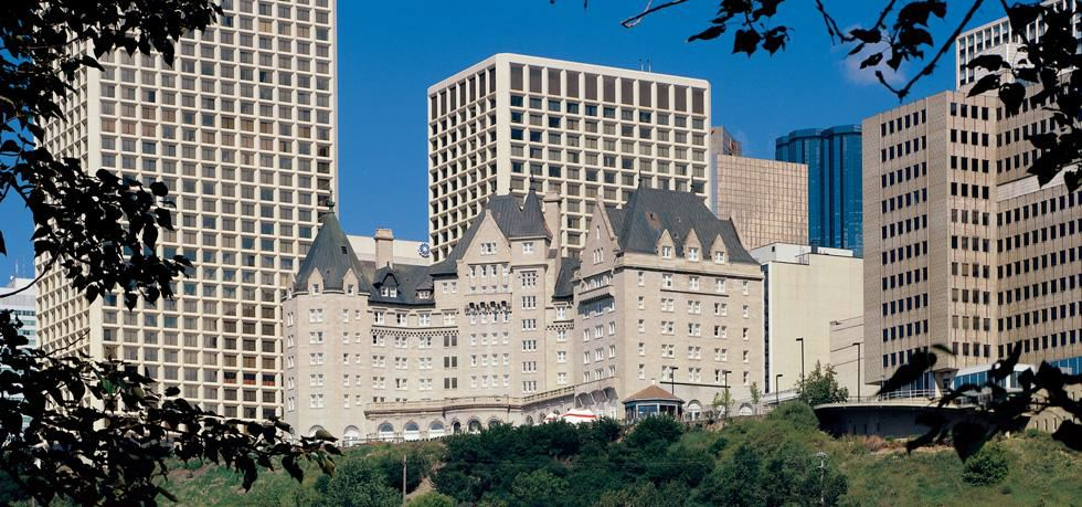 fairmont hotel mcdonald1