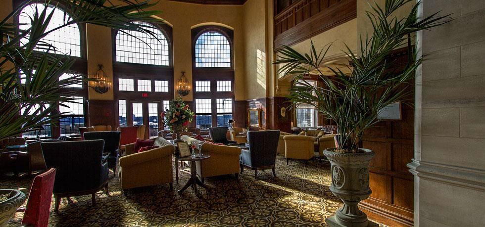 fairmont hotel mcdonald14