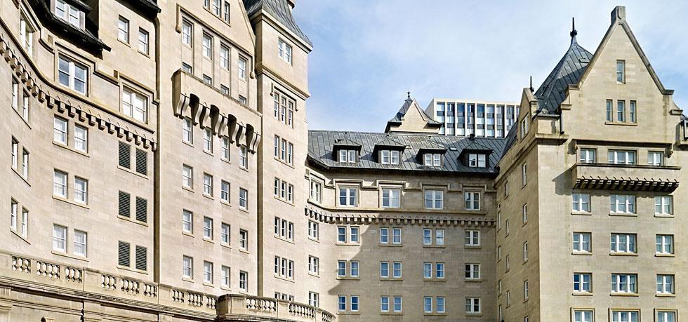 fairmont hotel mcdonald15