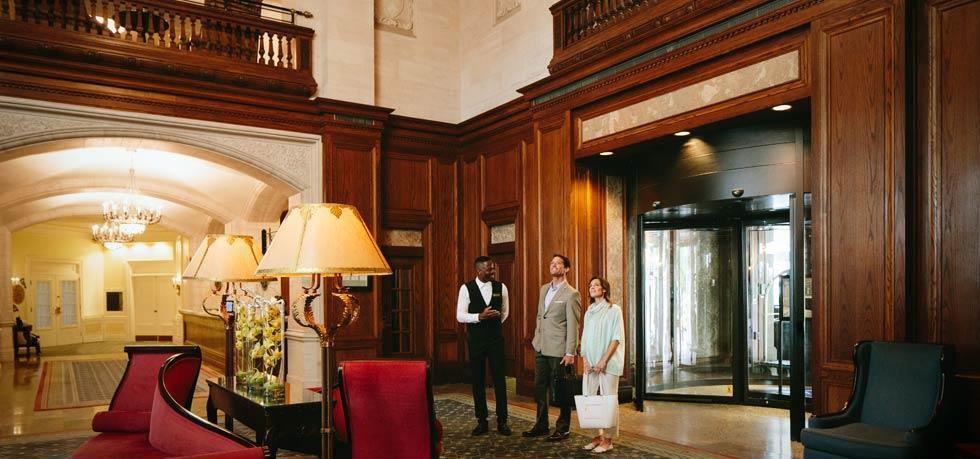 fairmont hotel mcdonald5