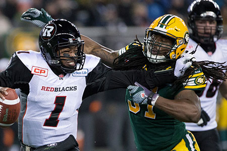 greycup-image