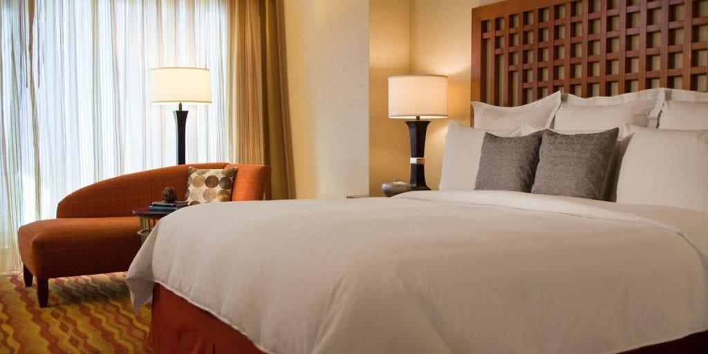guestroom_standard_king_4010
