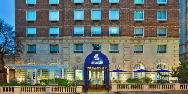 hotel-indigo-atlanta-2533097102-2x1