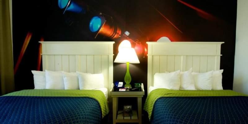 hotel-indigo-atlanta-2533097985-2x1