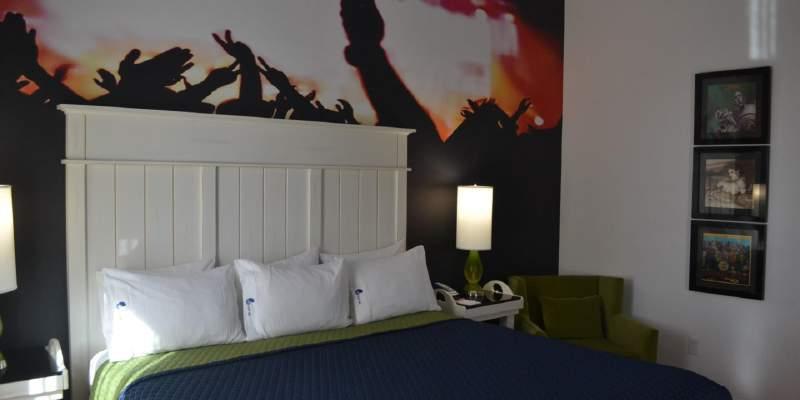hotel-indigo-atlanta-2533098234-2x1