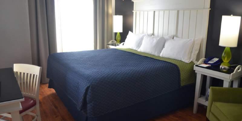 hotel-indigo-atlanta-2533098315-2x1